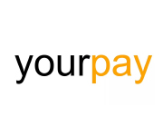Payment Integration : yourPay