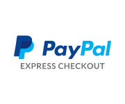 Payment Integration : PayPal