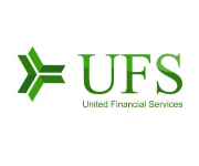 Payment Integration : United Financial Services