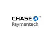 Payment Integration : CHASE Paymenttech