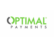 Payment Integration : Optimal Payments
