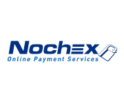 Payment Integration : Nochex Online Payment Services