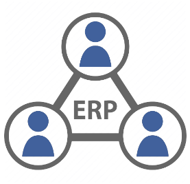 Warehouse and ERP Integration via our Standard APIs or file exchange